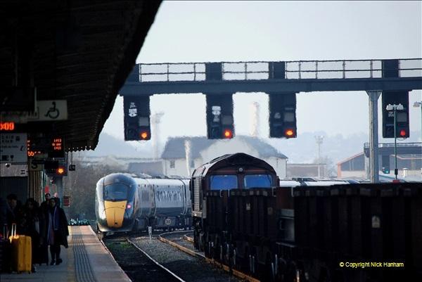 2019-01-04 Cardiff.  (42)097