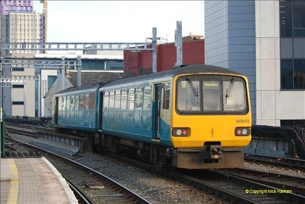 2019-01-04 Cardiff.  (68)123