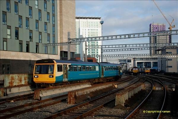 2019-01-04 Cardiff.  (87)142