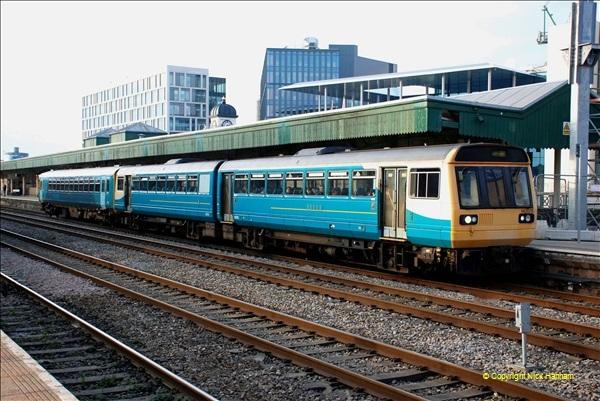 2019-01-04 Cardiff.  (94)149