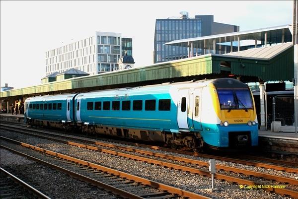 2019-01-04 Cardiff.  (109)164
