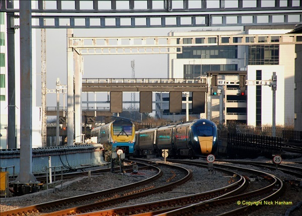 2019-01-04 Cardiff.  (110)165
