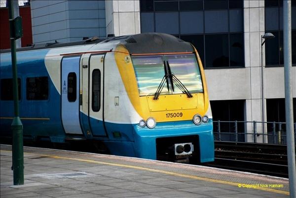 2019-01-04 Cardiff.  (125)180