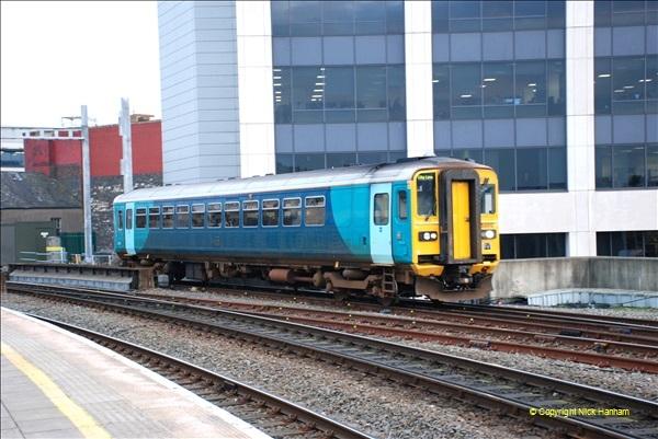 2019-01-04 Cardiff.  (151)206