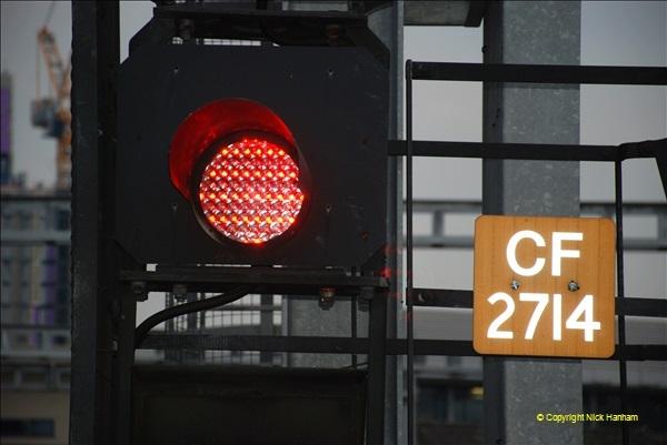 2019-01-04 Cardiff.  (157)212