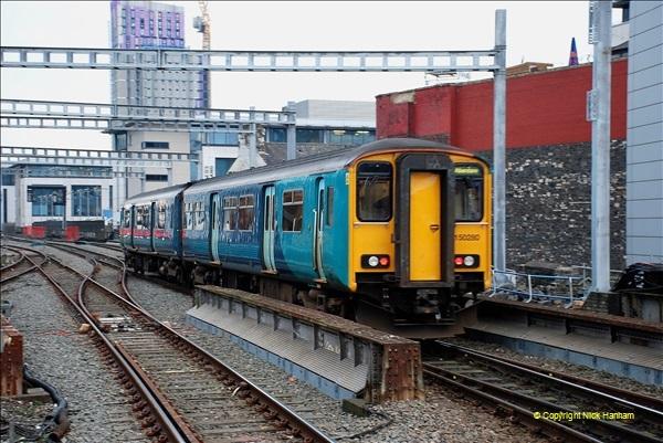 2019-01-04 Cardiff.  (166)221
