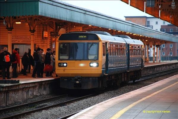 2019-01-04 Cardiff.  (173)228