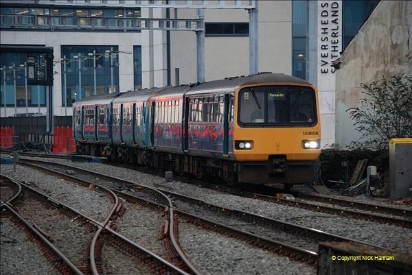 2019-01-04 Cardiff.  (178)233