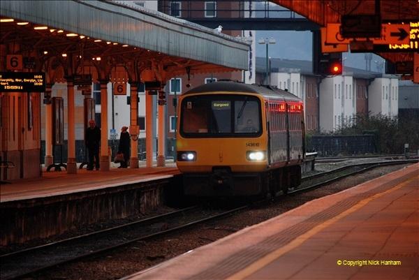 2019-01-04 Cardiff.  (179)234