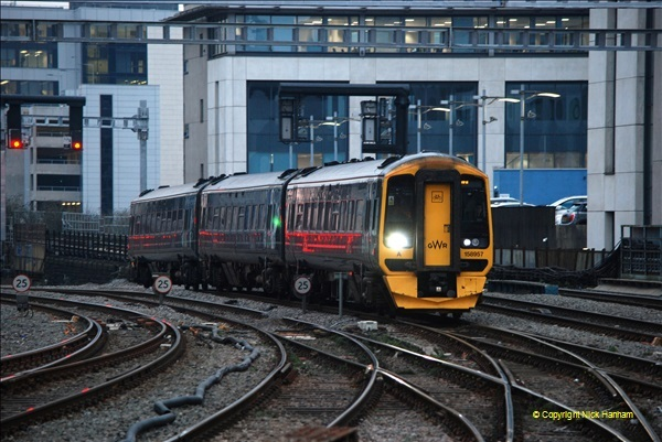 2019-01-04 Cardiff.  (185)240