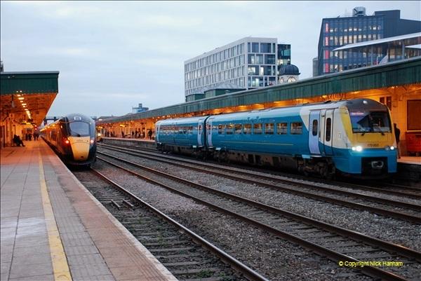 2019-01-04 Cardiff.  (188)243