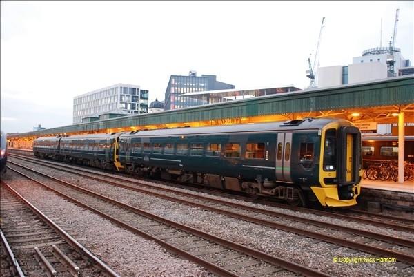 2019-01-04 Cardiff.  (191)246