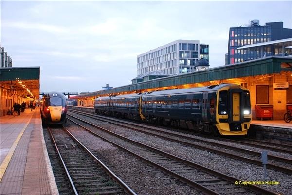 2019-01-04 Cardiff.  (192)247