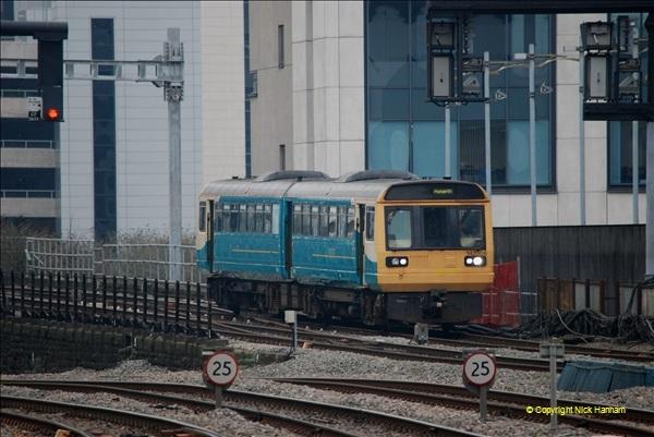2019-01-05 Cardiff.  (28)280
