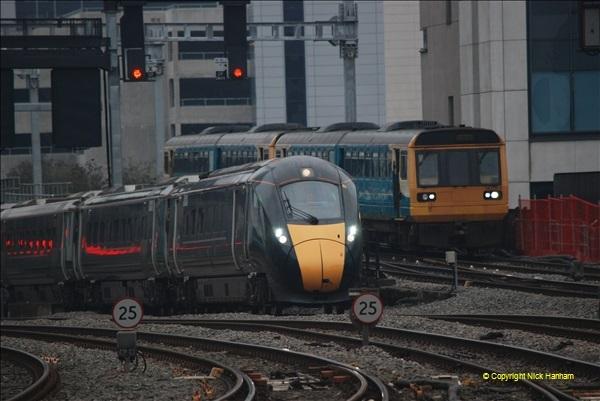 2019-01-05 Cardiff.  (56)308