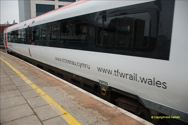 2019-01-05 Cardiff.  (65)317