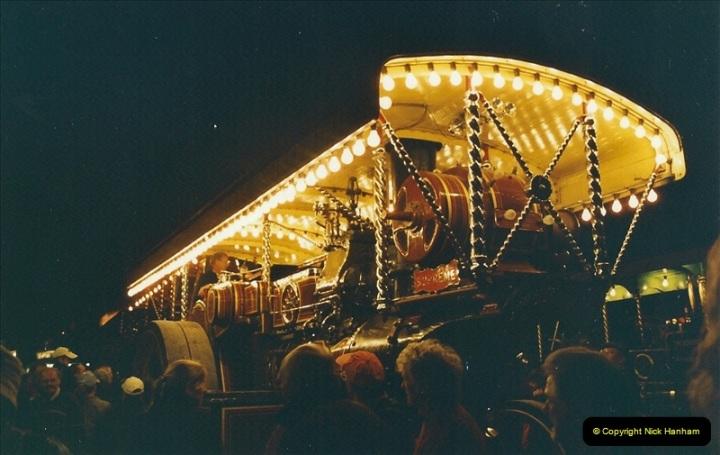 GDSF 1997 Picture (98)098