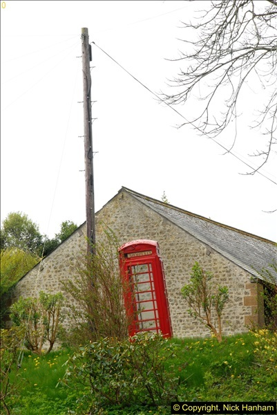 2015-04-17 MinternMagna, Dorset.06