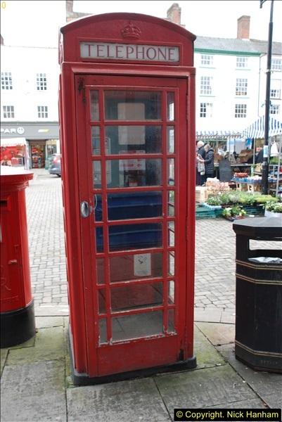 2016-05-11 Ludlow, Shropshire.26