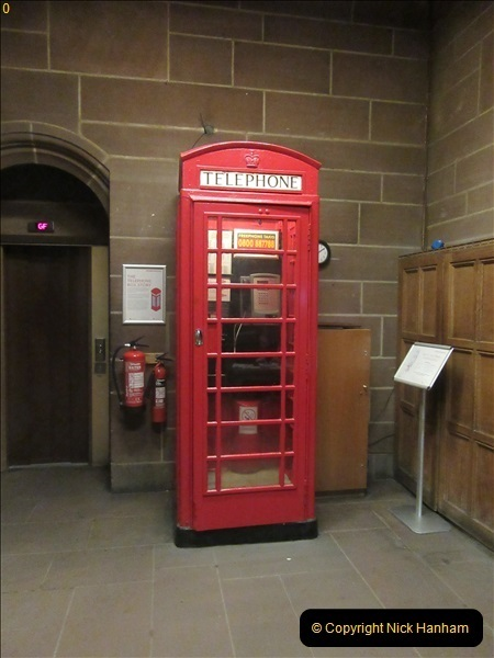 2018-07-24 Liverpool Anglican Cathedral.58
