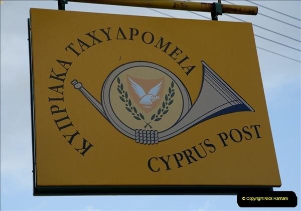 Greece. 2011-11-03 Cyprus. (1)102