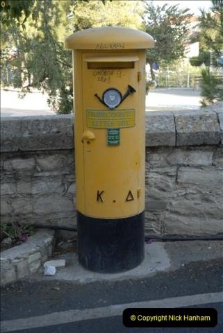 Greece. 2011-11-03 Cyprus. (7)108