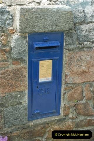 Guernsey, CI . 2012-06-28. (1)112