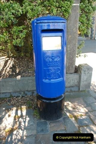 Guernsey, CI . 2012-06-28. (2)113