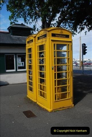 Guernsey, CI . 2012-06-28. (3)114