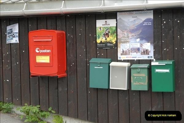 Norway. 2012-05-16 Geirangerfjord (2)147