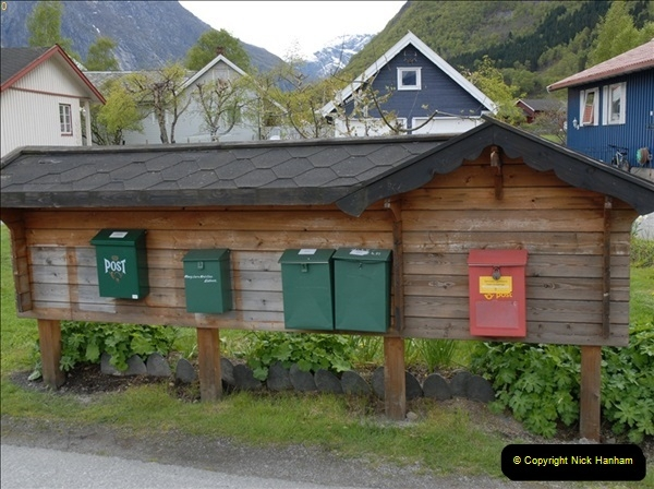 Norway. 2012-05-18 Eidfjord (2)149