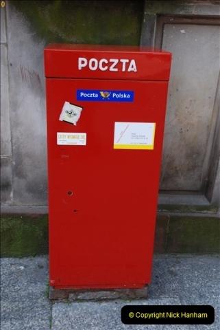 Poland. Gadansk (2)160