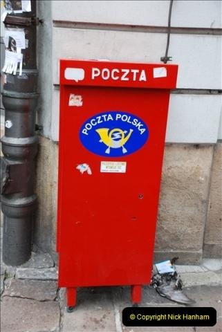 Poland. Krakow.162