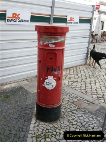 Portugal. Lisbon. 168