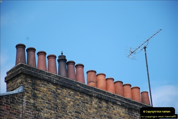 2018-06-09 Odds & Ends in Central London.  (2)46