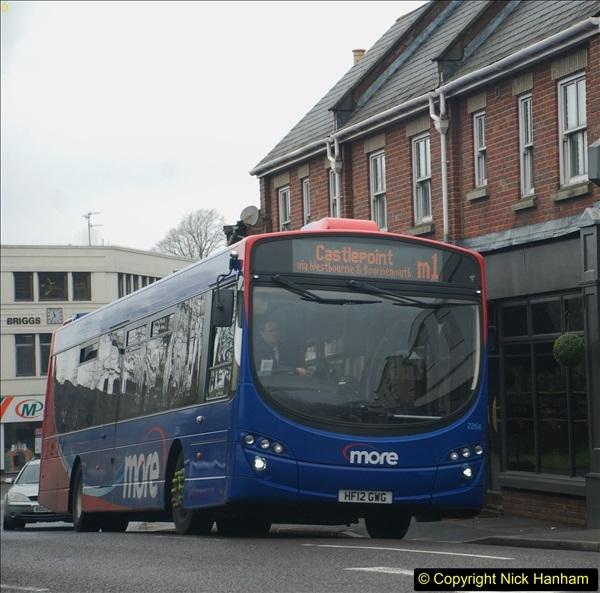 2018-04-10 Parkstone, Poole, Dorset.  (2)044