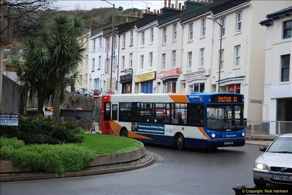 2014-01-18 Torquay, Devon.  (12)013