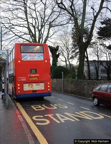 2014-01-18 Torquay, Devon.  (42)043