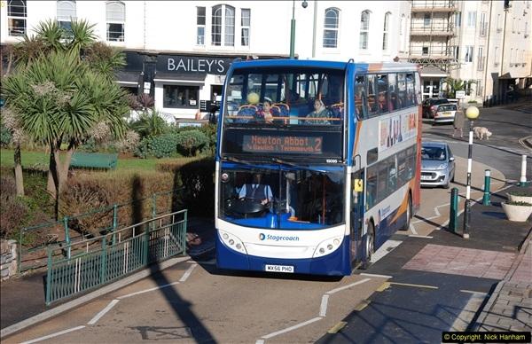 2014-01-19 Dawlish, Devon.  (1)045