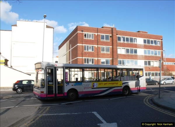 2014-02-07 Portsmouth, Hampshire.  (5)063