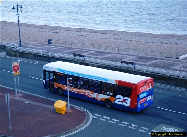 2014-02-07 Southsea, Hampshire.  (16)092