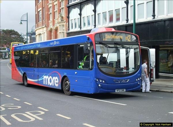 2014-03-06 Bournemouth, Hampshire.  (2)102