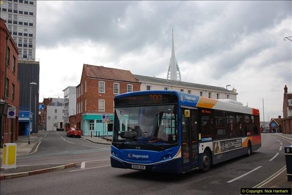 2014-03-26 Portsmouth, Hampshire.  (2)107