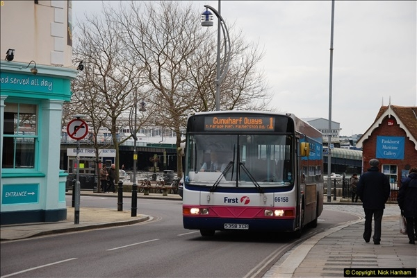 2014-03-26 Portsmouth, Hampshire.  (3)108