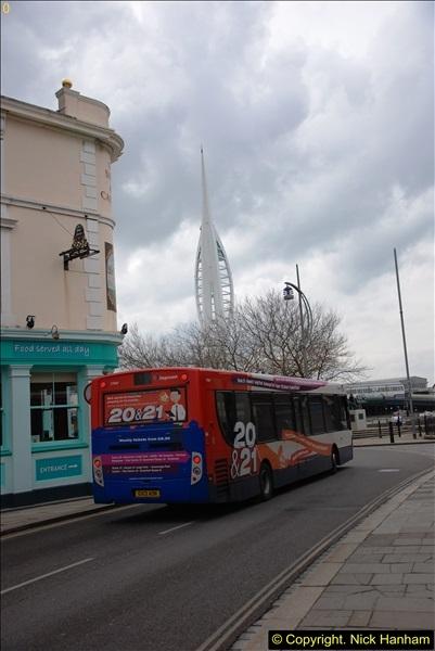 2014-03-26 Portsmouth, Hampshire.  (4)109