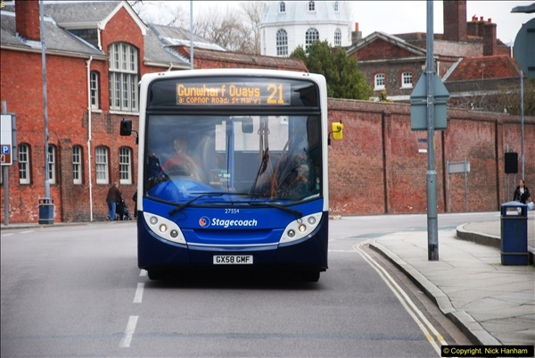 2014-03-26 Portsmouth, Hampshire.  (17)122