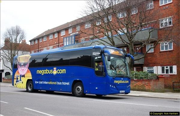 2014-03-26 Portsmouth, Hampshire.  (20)125