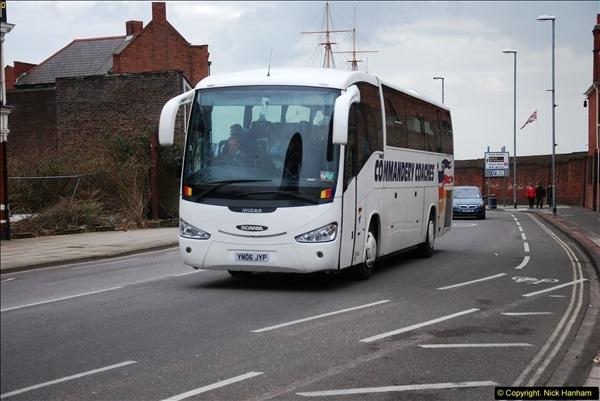 2014-03-26 Portsmouth, Hampshire.  (21)126