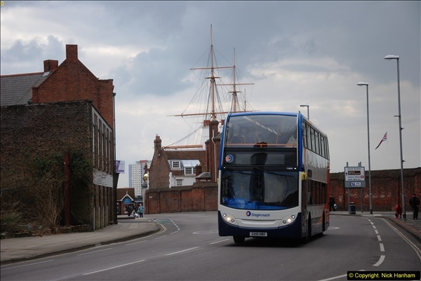 2014-03-26 Portsmouth, Hampshire.  (22)127