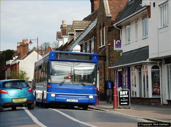 2014-04-11 St, Margarets, Hertfordshire.  (3)137